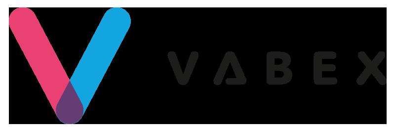 Logo Vabex